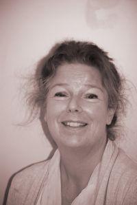 Birgit Heijmans