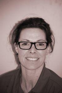 Angela van Berkel