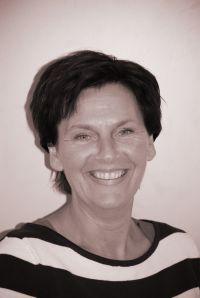 Yolanda Wernsen